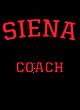 Siena Cutter Jersey