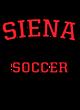 Siena Nike Core Cotton T-Shirt