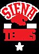 Siena Youth Fan Favorite Blend Tee