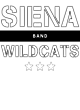 Siena Ladies' Tri-Blend T-Shirt