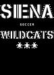 Siena Ladies Fanatic T-Shirt