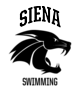 Siena Adult Competitor T-shirt