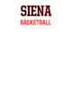 Siena Sport-Tek Long Sleeve Youth Posi-UV Pro Tee