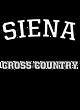 Siena Bella+Canvas Unisex Triblend Short Sleeve T-Shirt