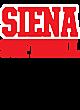 Siena Womens Holloway Electrify V-Neck Long Sleeve