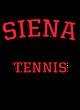 Siena Ladies Classic Fit Lightweight Tee