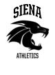 Siena Womens Holloway Heather Electrify Perform Shirt