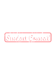 Siena Womens Electric Heather Hooded Sweatshirt