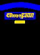 Antioch Christian Fan Favorite Heavyweight Hooded Unisex Sweatshirt