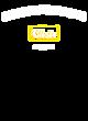 Saint Paul's For Boys Holloway Electrify Long Sleeve Performance Shirt