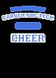 Carver Voc Tech Holloway Electrify Long Sleeve Performance Shirt