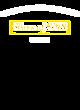 Baltimore Talent Development H S Holloway Prospect Unisex Hooded Sweatshirt