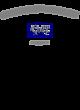 Baltimore Community Fan Favorite Heavyweight Hooded Unisex Sweatshirt
