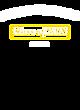 Loyola Blakefield Fan Favorite Heavyweight Hooded Unisex Sweatshirt