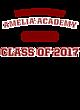 Amelia Academy Nike Legend Tee