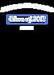 Atlantic Shores Christian Holloway Electrify Long Sleeve Performance Shirt