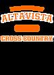 Altavista Classic Fit Heavy Weight T-shirt