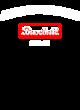 Alamance Christian Holloway Electrify Long Sleeve Performance Shirt