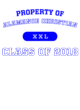 Alamance Christian Fan Favorite Heavyweight Hooded Unisex Sweatshirt