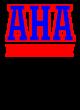 American Hebrew Academy Fan Favorite Heavyweight Hooded Unisex Sweatshirt