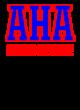 American Hebrew Academy Embroidered Holloway Raider Jacket