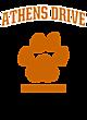 Athens Drive Nike Legend Tee