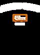 Athens Drive Tech Fleece Hooded Unisex Sweatshirt