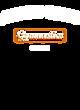 Athens Drive Bella+Canvas Triblend Unisex Long Sleeve T-shirt