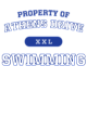 Athens Drive Long Sleeve Competitor T-shirt
