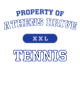 Athens Drive Ultimate Performance T-shirt
