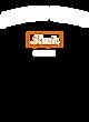 Athens Drive Nike Core Cotton T-Shirt