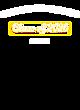 Cresset Christian Academy Fan Favorite Heavyweight Hooded Unisex Sweatshirt