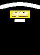 Antioch Christian Academy Fan Favorite Heavyweight Hooded Unisex Sweatshirt