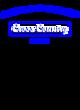 Arendell Parrott Academy Holloway Electrify Long Sleeve Performance Shirt