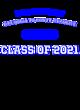 Arendell Parrott Academy Fan Favorite Heavyweight Hooded Unisex Sweatshirt