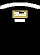 Asheville Christian Academy Holloway Electrify Long Sleeve Performance Shirt