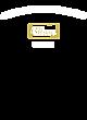 Asheville Christian Academy Fan Favorite Heavyweight Hooded Unisex Sweatshirt