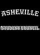 Asheville Fan Favorite Heavyweight Hooded Unisex Sweatshirt