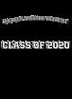 Andrew Jackson Academy Fan Favorite Heavyweight Hooded Unisex Sweatshirt