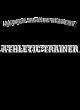Andrew Jackson Academy Holloway Electrify Long Sleeve Performance Shirt