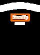 Academe Oaks Classic Fit Heavy Weight T-shirt