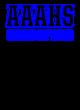 Atlanta Adventist Academy Holloway Electrify Long Sleeve Performance Shirt