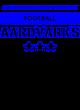 Atlanta Adventist Academy Classic Fit Heavy Weight T-shirt