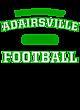 Adairsville Holloway Electrify Long Sleeve Performance Shirt
