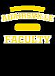 Adairsville Fan Favorite Heavyweight Hooded Unisex Sweatshirt