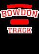 Bowdon Fan Favorite Heavyweight Hooded Unisex Sweatshirt