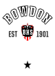Bowdon Classic Fit Heavy Weight T-shirt