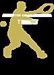 Arlington Christian Nike Legend Tee