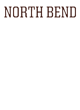 North Bend Long Sleeve Competitor T-shirt