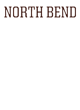 North Bend Holloway Electrify Long Sleeve Performance Shirt
